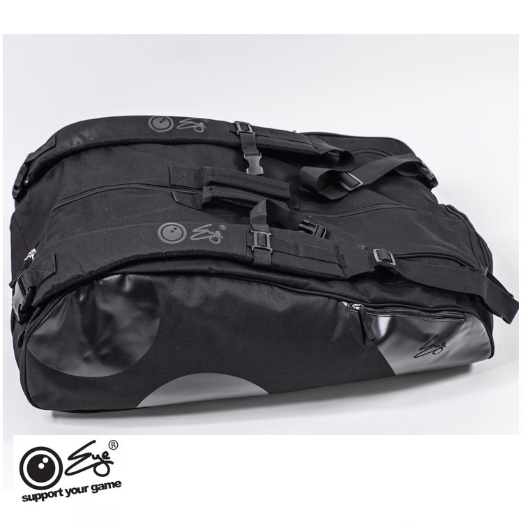 Eye 14 Racket Bag