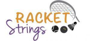 Racket & String